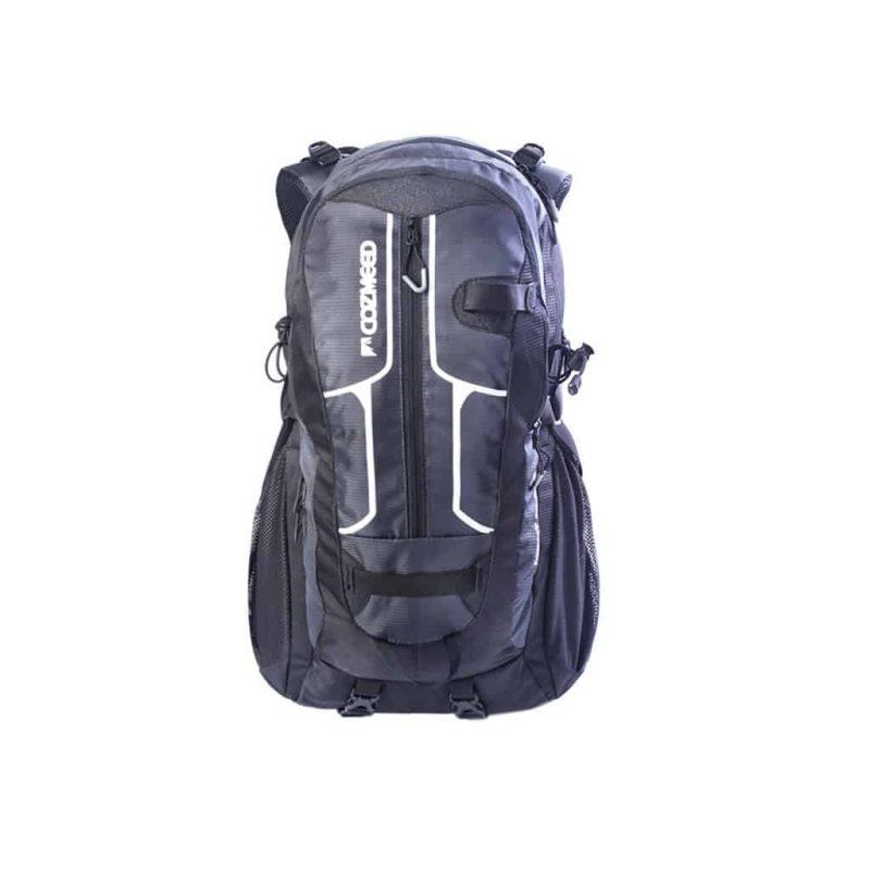 Gambar Tas Daypack Monblanc 30L 1