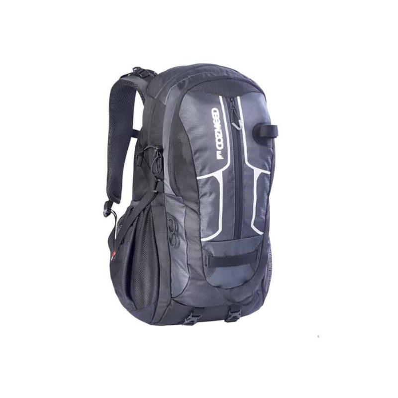 Gambar Tas Daypack Monblanc 30L 2