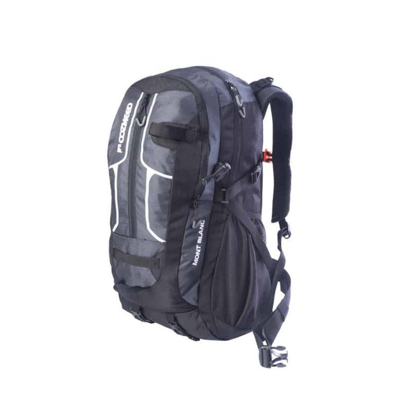 Gambar Tas Daypack Monblanc 30L 3