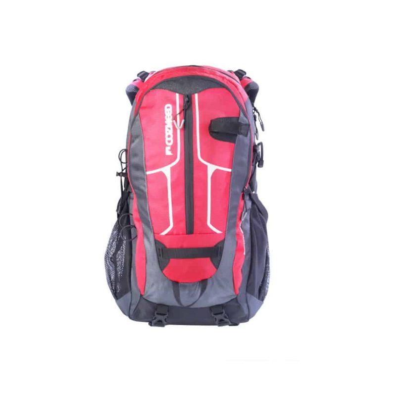 Gambar Tas Daypack Monblanc 30L 10