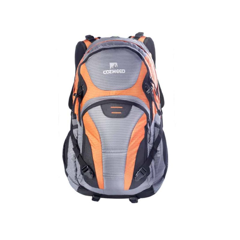 Gambar Tas Daypack Elbrus 1