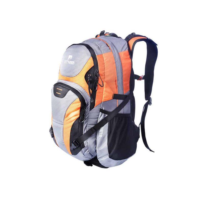 Gambar Tas Daypack Elbrus 3
