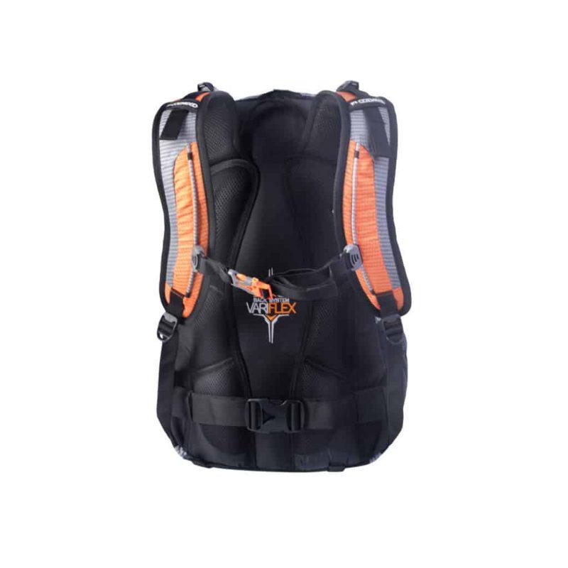 Gambar Tas Daypack Elbrus 5