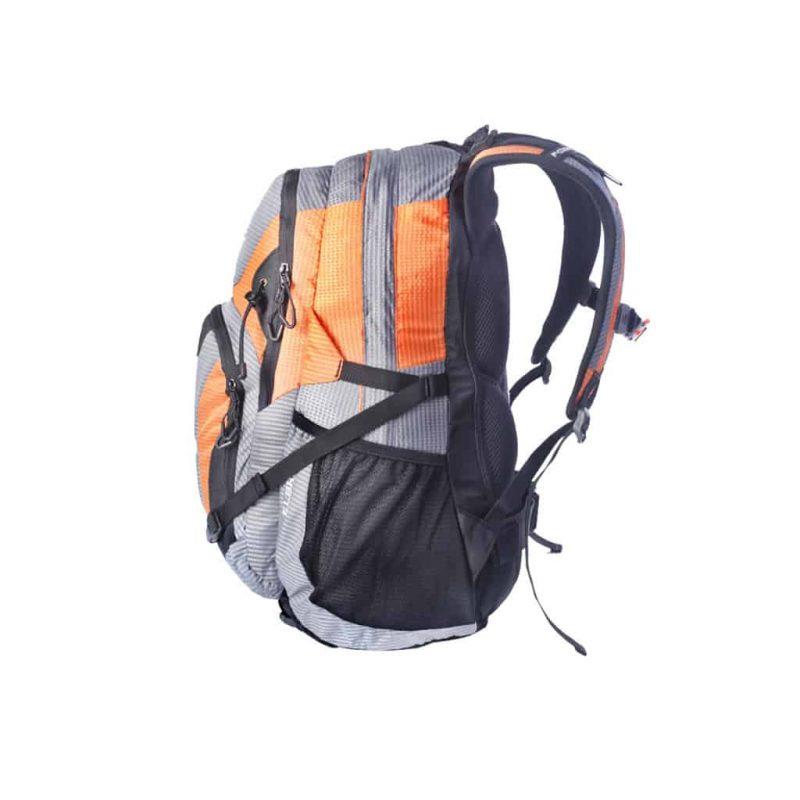 Gambar Tas Daypack Elbrus 4