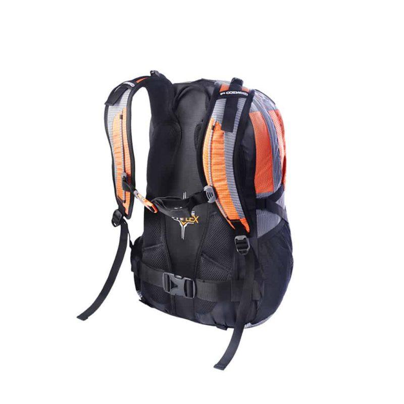 Gambar Tas Daypack Elbrus 7