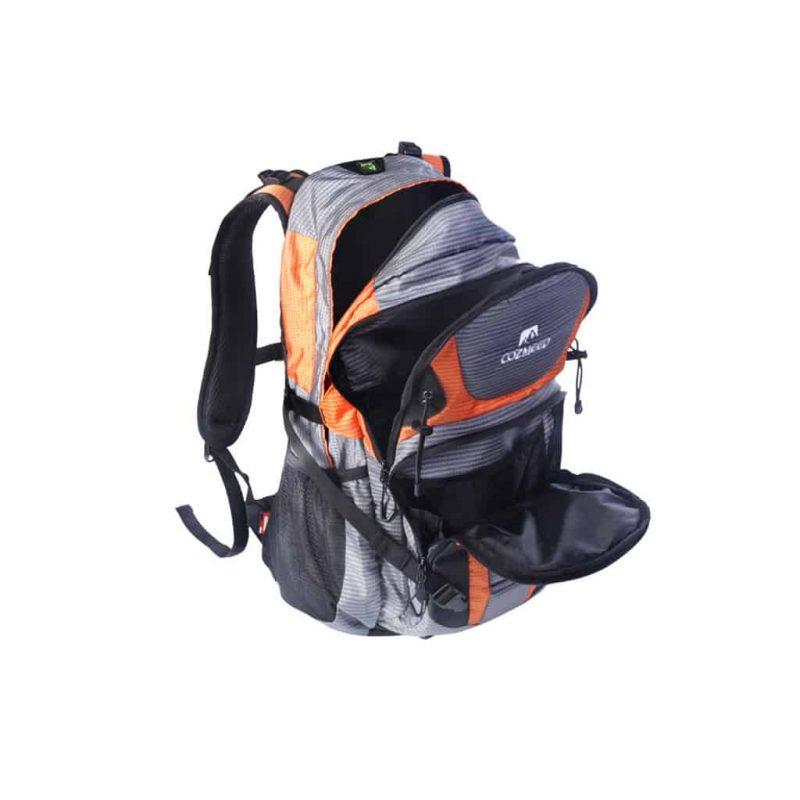 Gambar Tas Daypack Elbrus 6