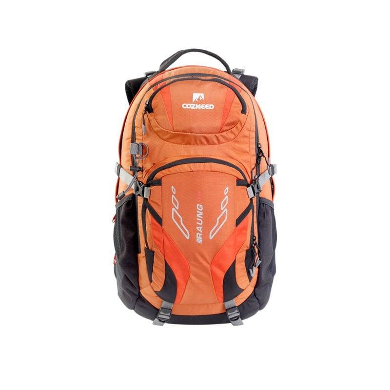 Gambar Tas Daypack Raung 30L Orange 1