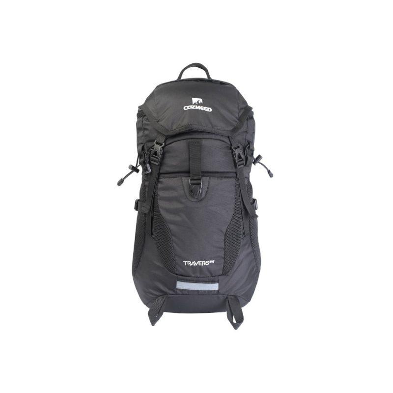 Gambar Tas Daypack Travers 22L + Cover 1
