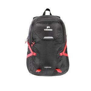 tas daypack cozmeed fornax