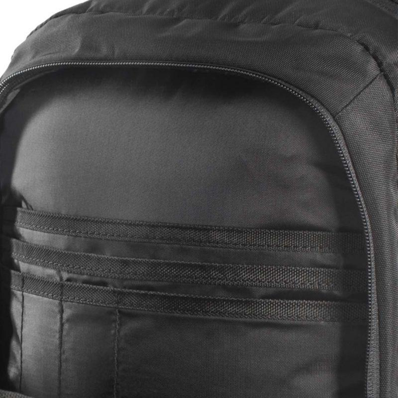 Gambar Tas Daypack Musca 25L Hitam 7