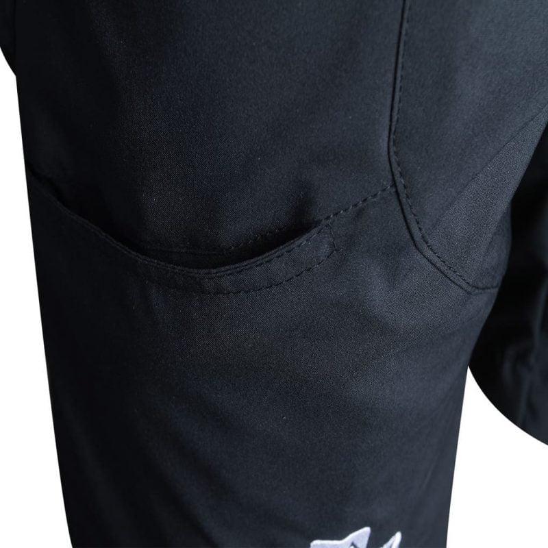 Gambar Celana Pendek Aurora 2