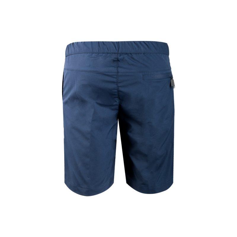 Gambar Celana Pendek Savana 4