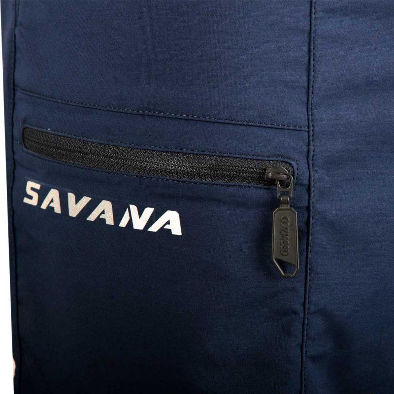 Gambar Celana Pendek Savana 6