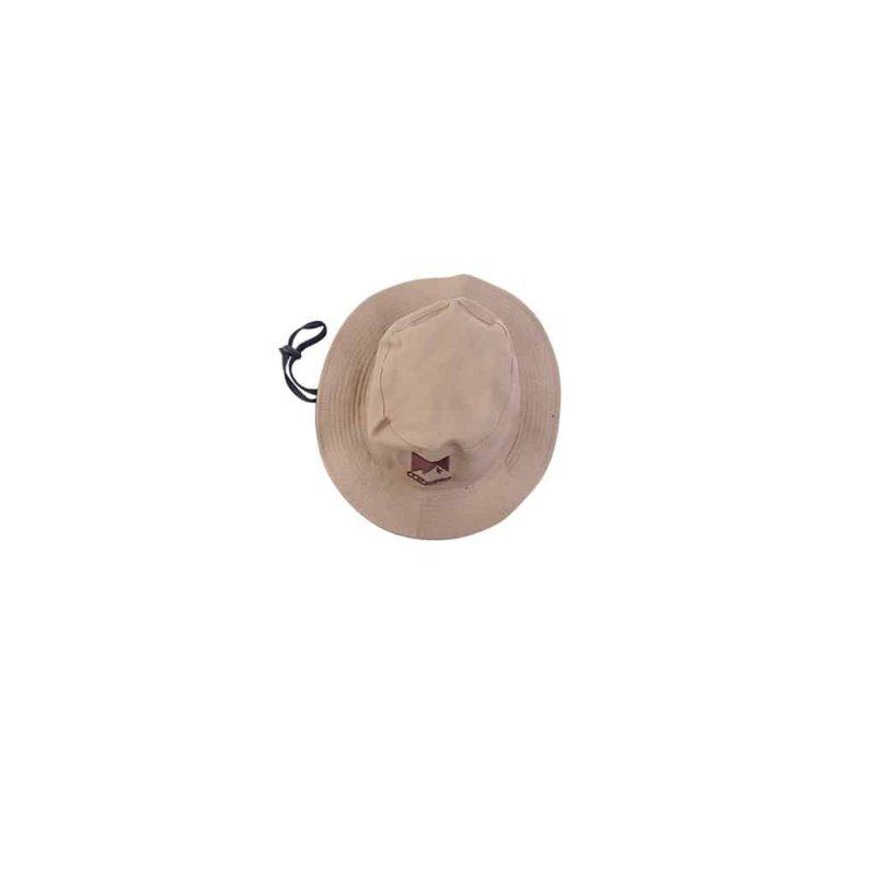 Topi Rimba Snail 2