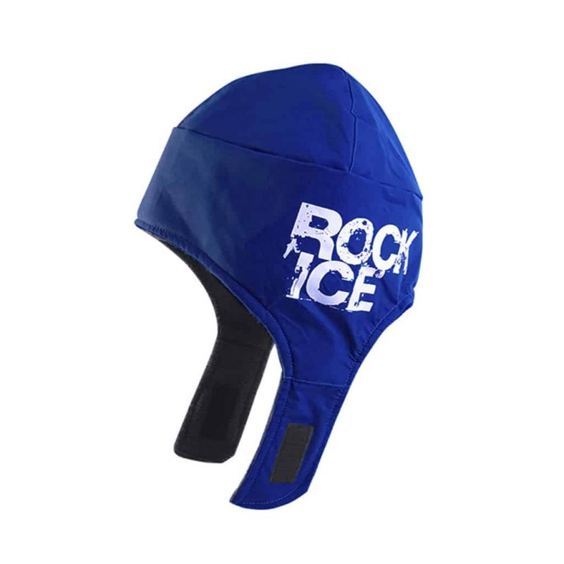 Gambar Topi Cozmeed Rock Ice 1