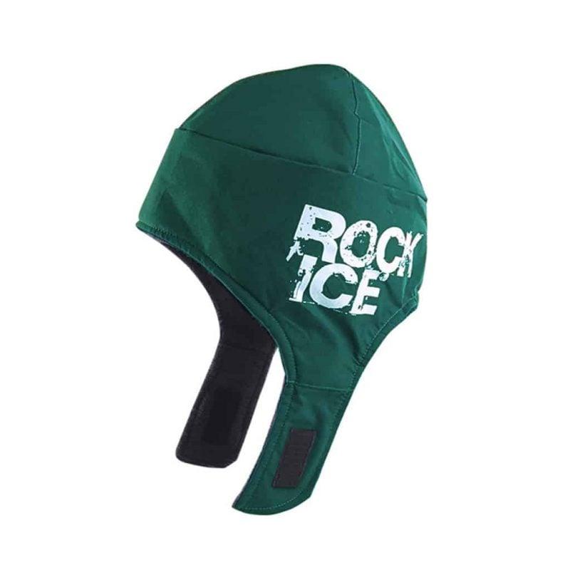 Topi Cozmeed Rock Ice 5