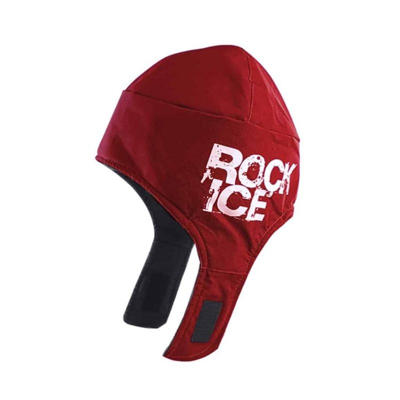 Gambar Topi Cozmeed Rock Ice 3