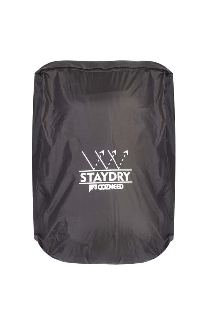 Gambar Tas Cover Cozmeed 20-25L Staydry 6