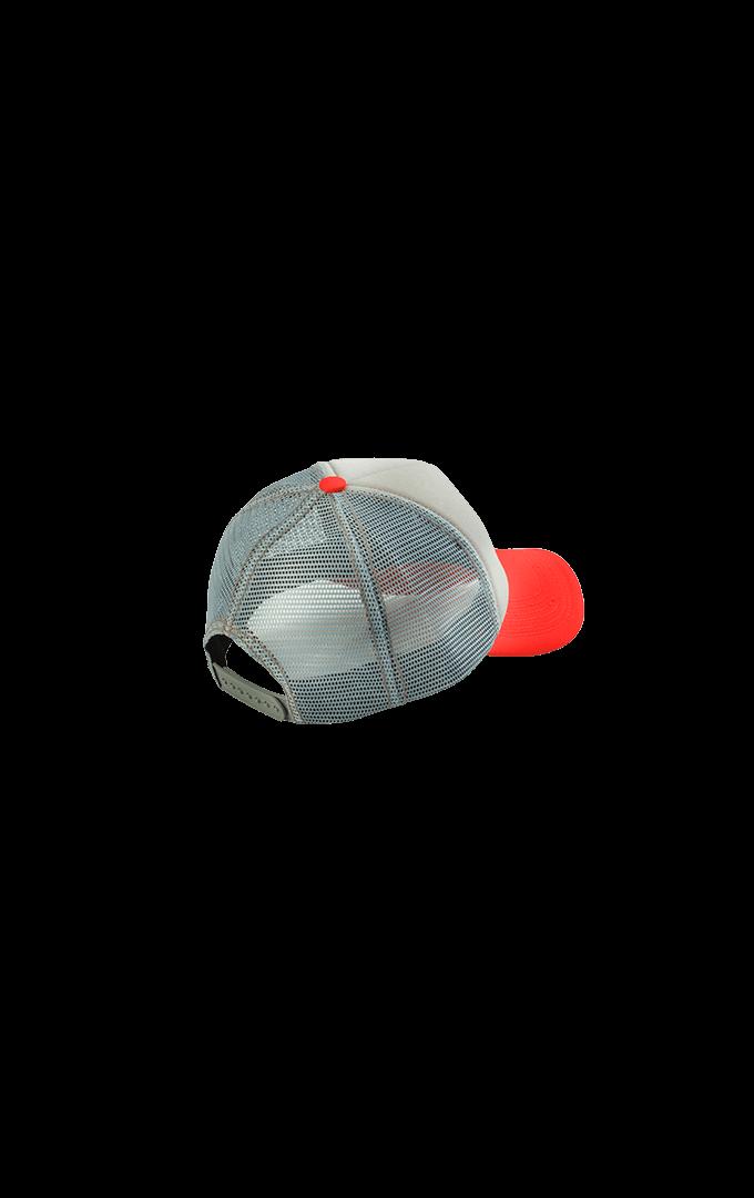 Gambar Topi Alasca 2