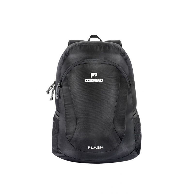 Gambar Tas Daypack Flash 16L Hitam 1