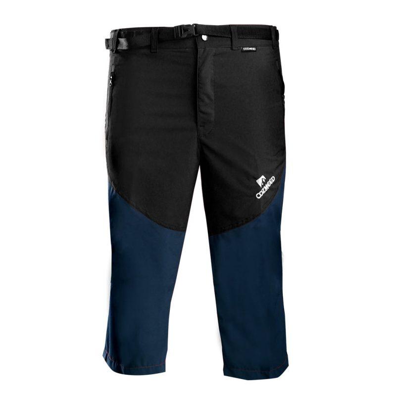 Gambar Celana Tambora Hitam Navy 1