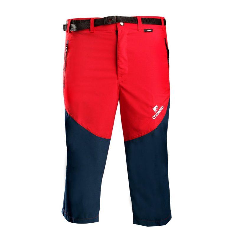 Gambar Celana Tambora Merah Biru 1