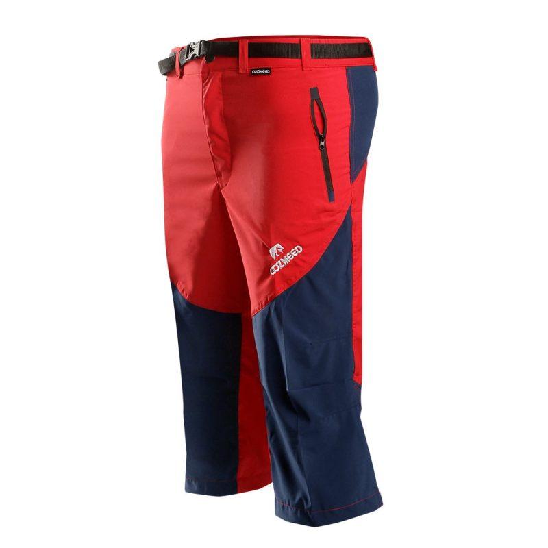 Gambar Celana Tambora Merah Biru 3