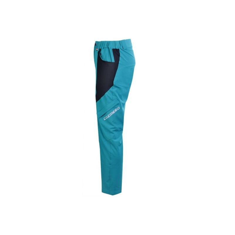 Gambar Celana Panjang 150 2