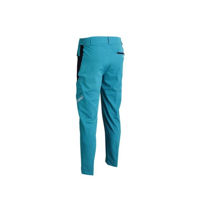 Gambar Celana Panjang 150 3