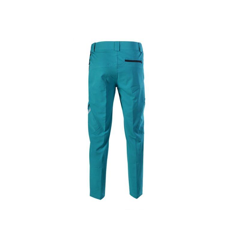 Gambar Celana Panjang 150 4