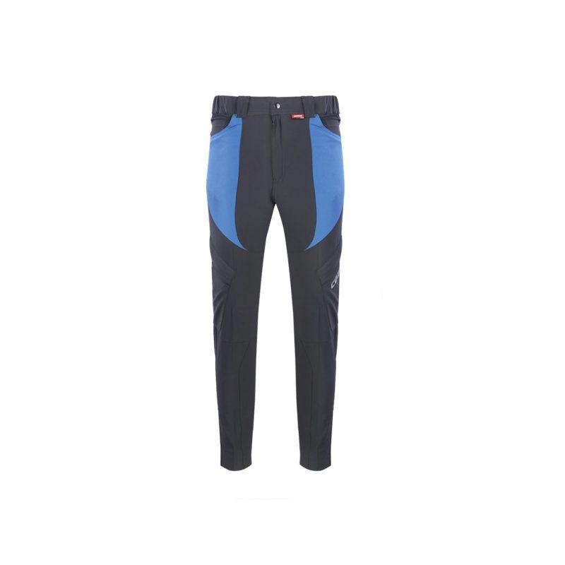 Gambar Celana Panjang 150 XL Abu 1