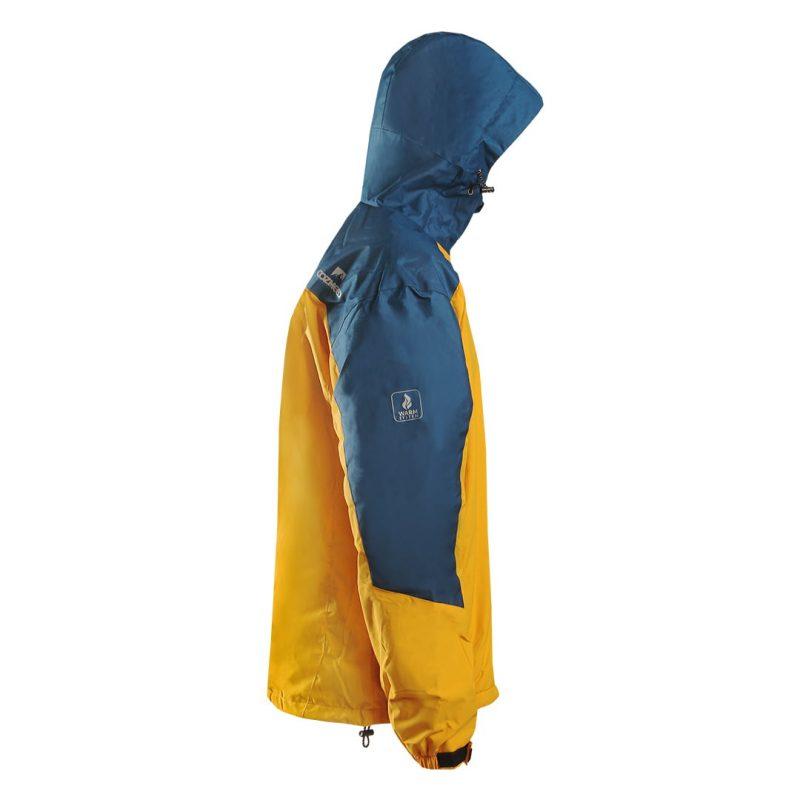 Gambar Jaket Grandteton Kuning Biru 3