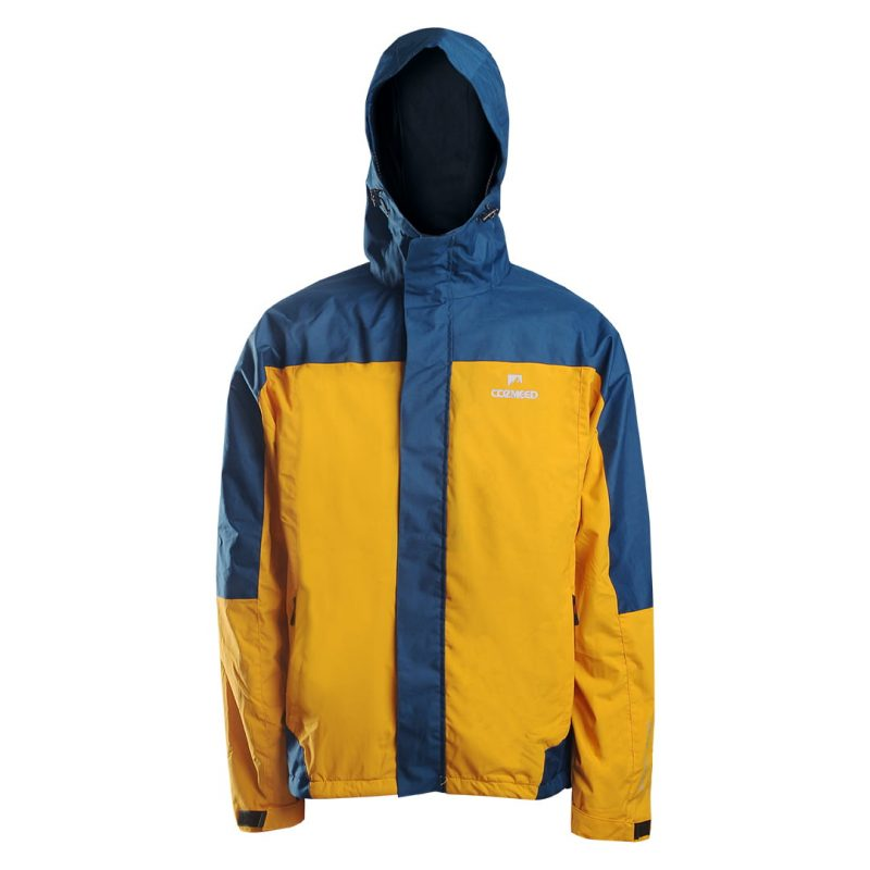 Gambar Jaket Greatsmoky Kuning Biru 1