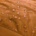 Gambar Jaket Extreme Mojave Brickout 30