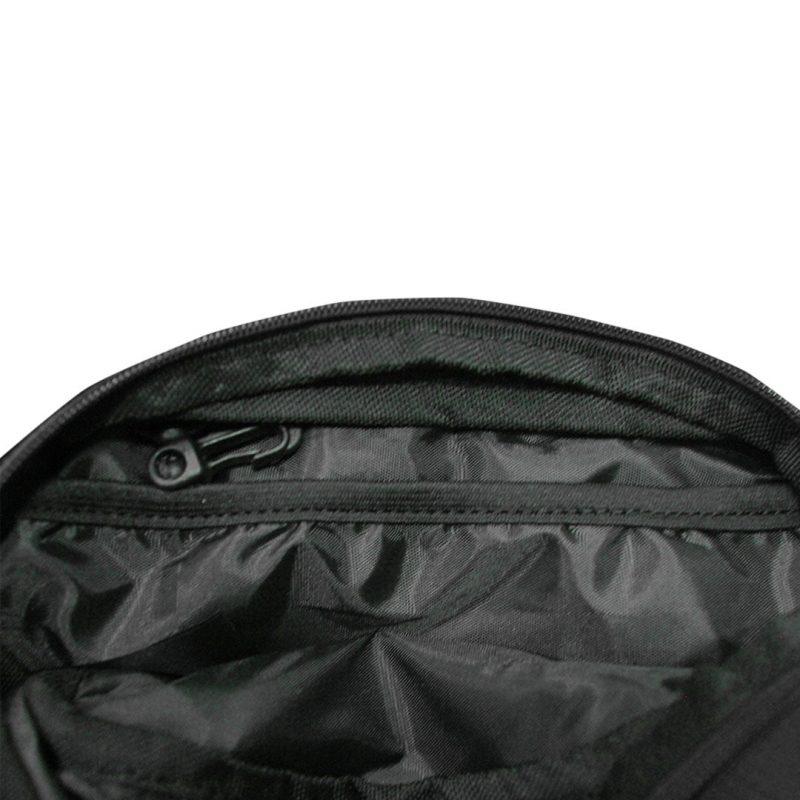 Gambar Tas Waist Bag Mulas 7