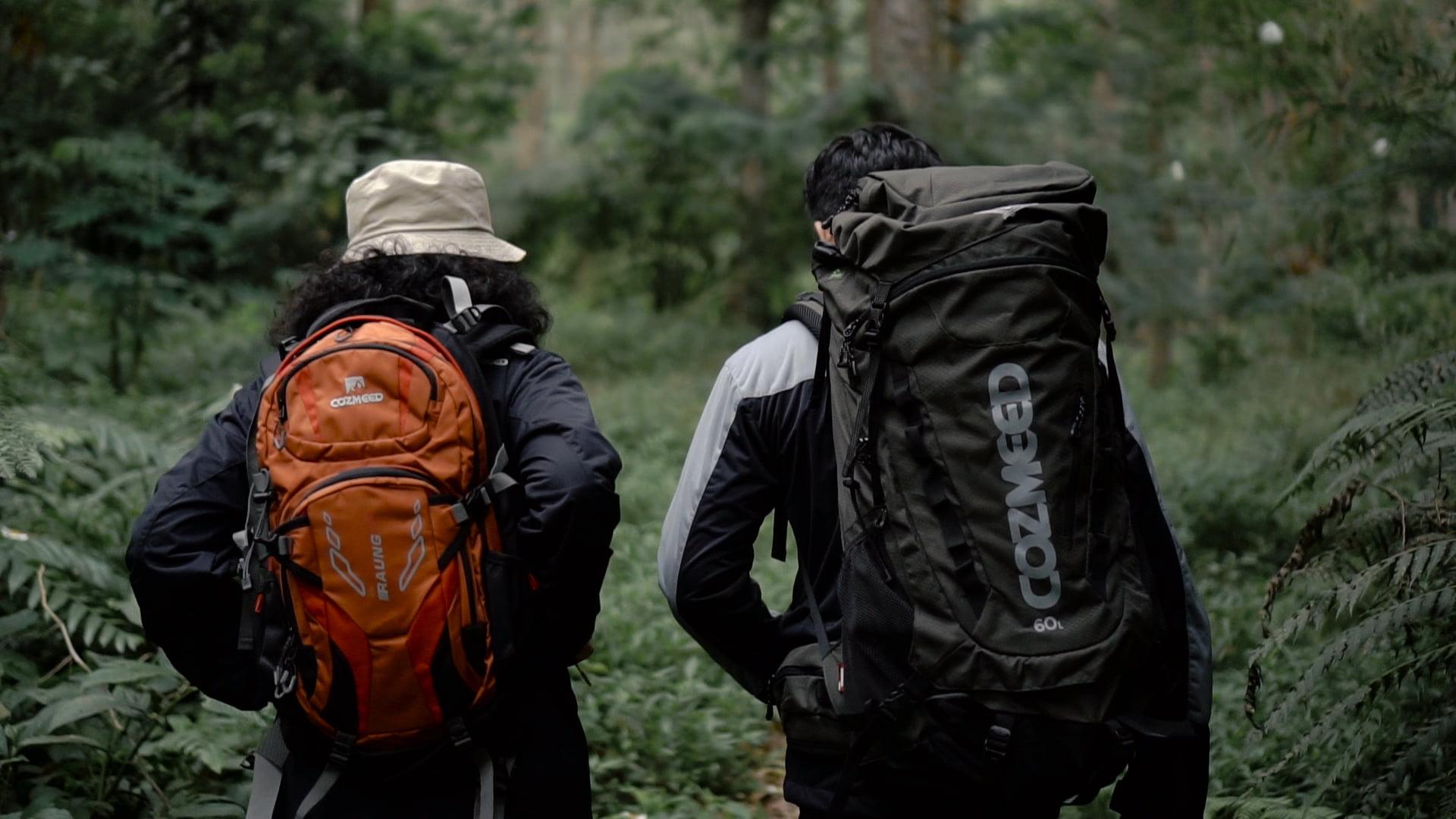 Gambar 7 Tips Aman Mendaki Gunung Yang Wajib Kamu Tahu 1