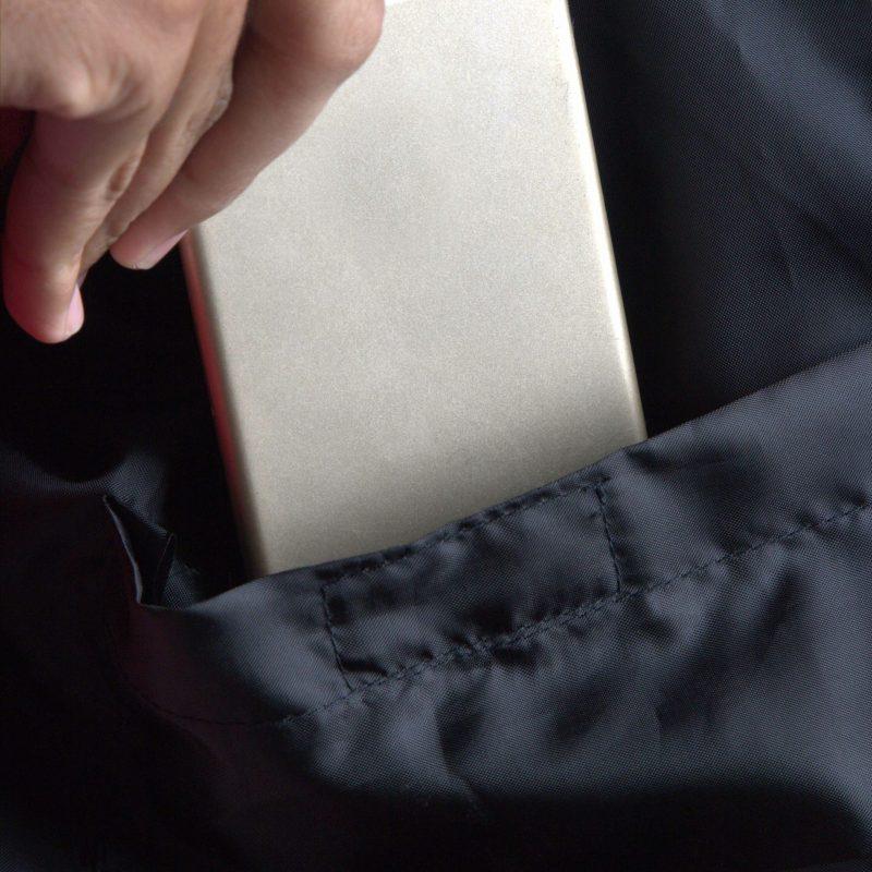 Gambar Jaket Reguler Albert 8