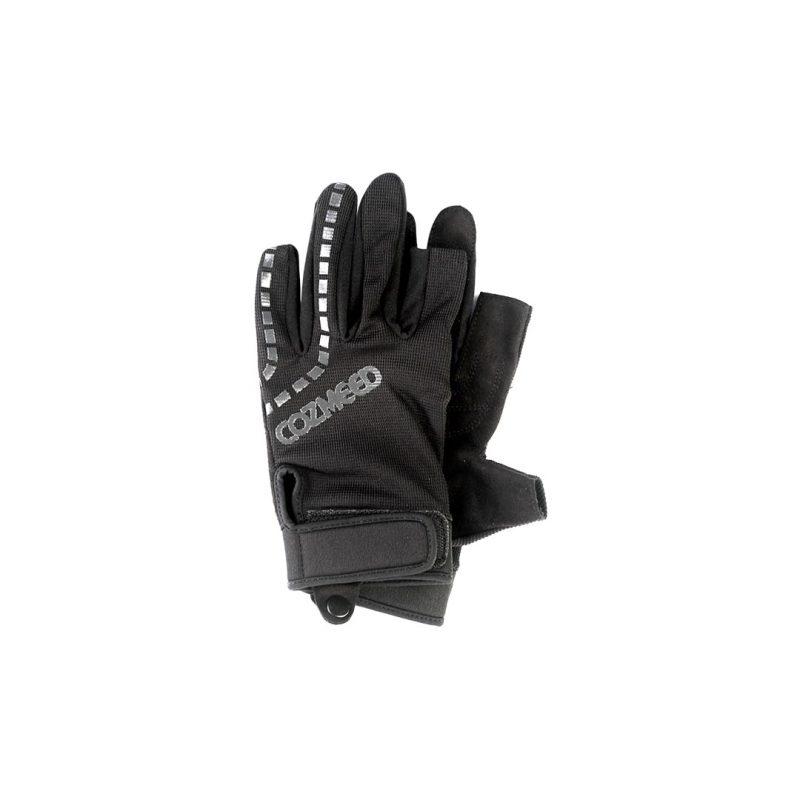 Gambar Sarung Tangan Velcro 2