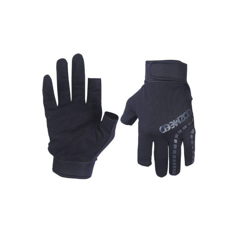 Gambar Sarung Tangan Velcro 1