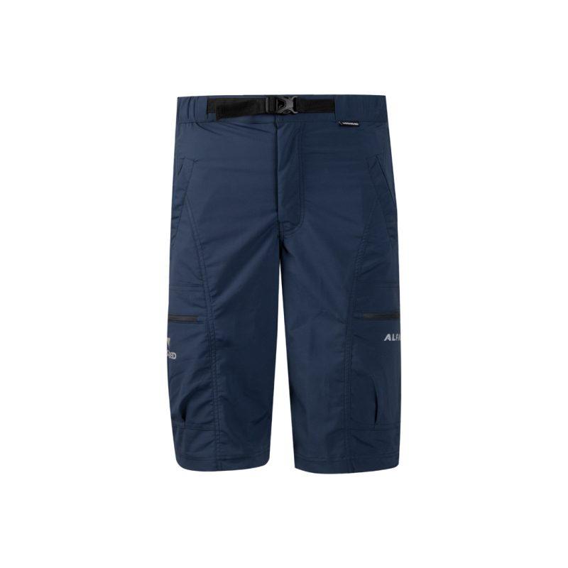 Gambar Celana Pendek Alfaro Blue 1