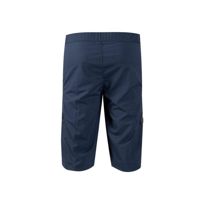 Gambar Celana Pendek Alfaro Blue 5