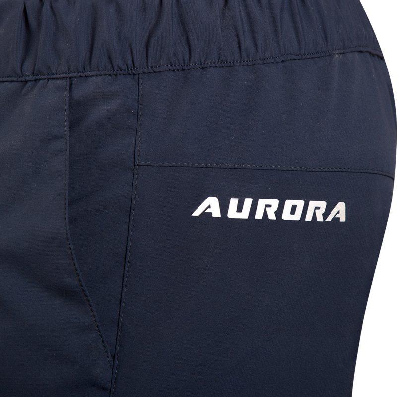 Gambar Celana Pendek Aurora Navy 5