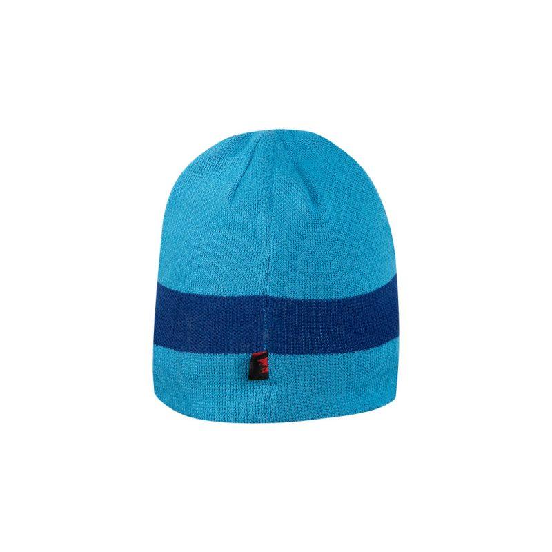 Gambar Kethu Beanie Cupen Blue 2
