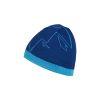 Gambar Kethu Beanie Cupen Blue 19