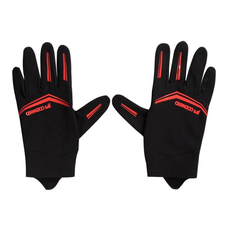 Gambar Sarung Tangan Fetlar Red Black 2