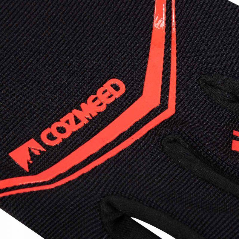 Gambar Sarung Tangan Fetlar Red Black 3