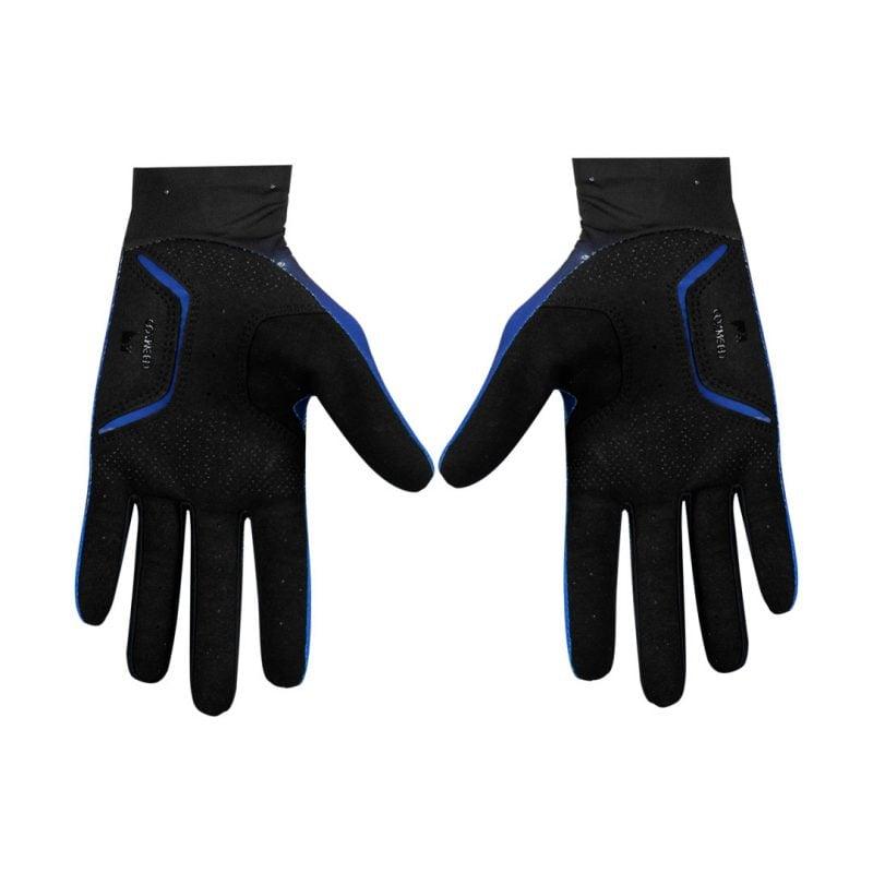 Gambar Sarung Tangan Jura Blue Black 3