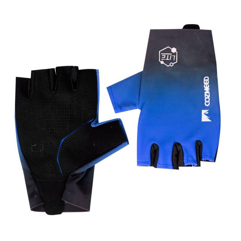 Gambar Sarung Tangan Lundy Blue Black 1