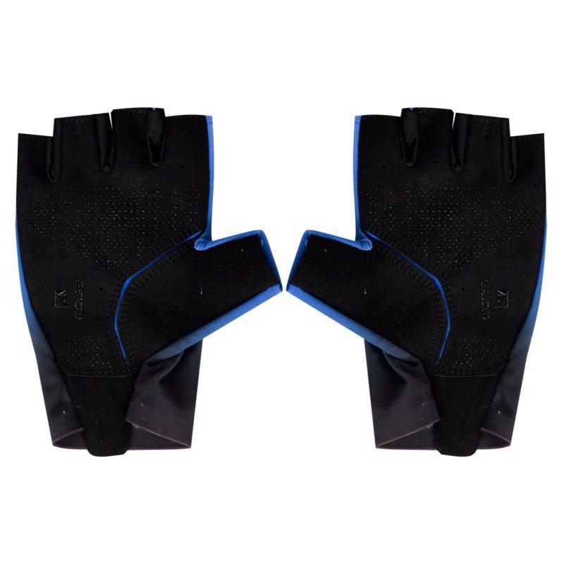 Gambar Sarung Tangan Lundy Blue Black 3