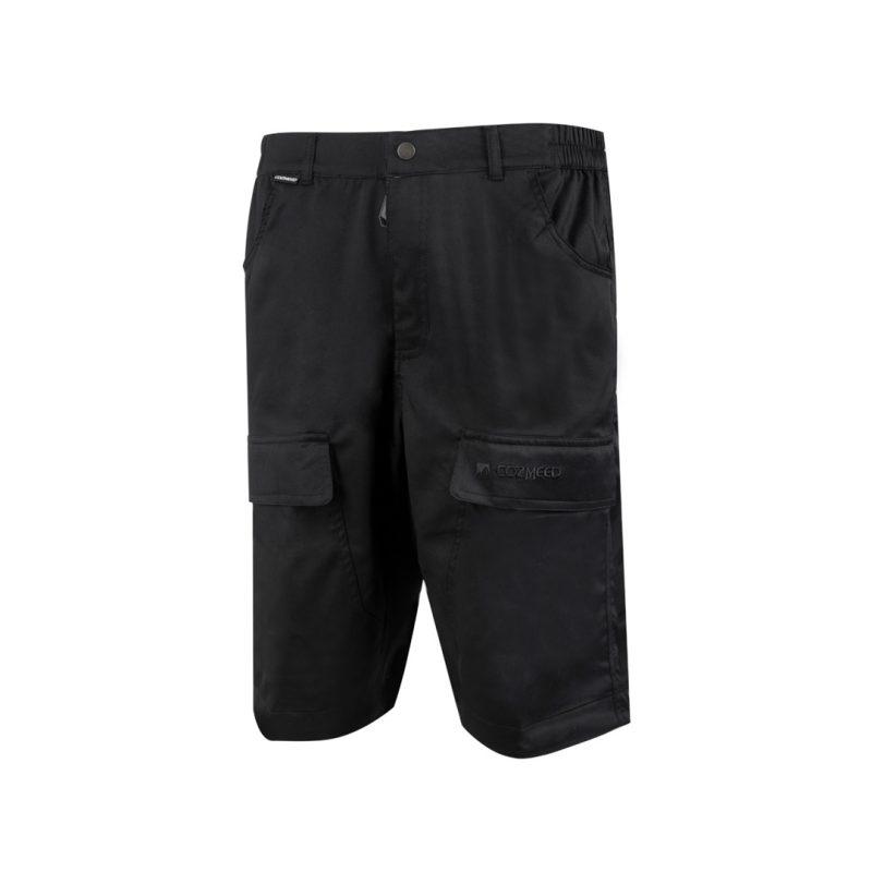 Gambar Celana Cartago 3